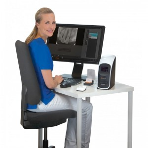 Dental-System-and-seated-model-800x800